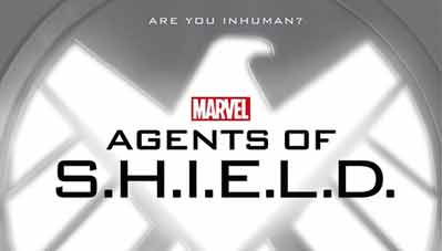 美剧.神盾局特工第三季第六集agents of shield S03E06.中英字幕高清在线观看