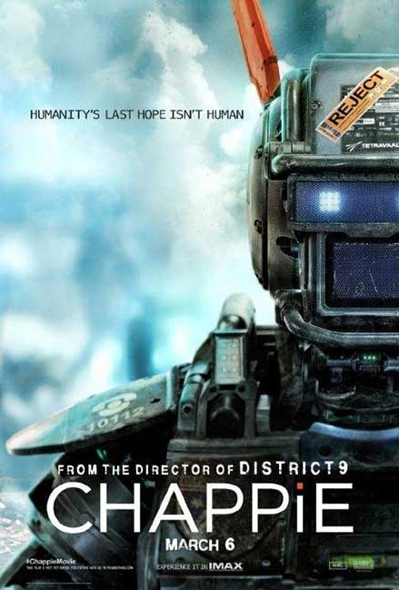 超能查派.特效中英字幕.Chappie.2015.BD1080P.X264.AAC.English.CHS-ENG