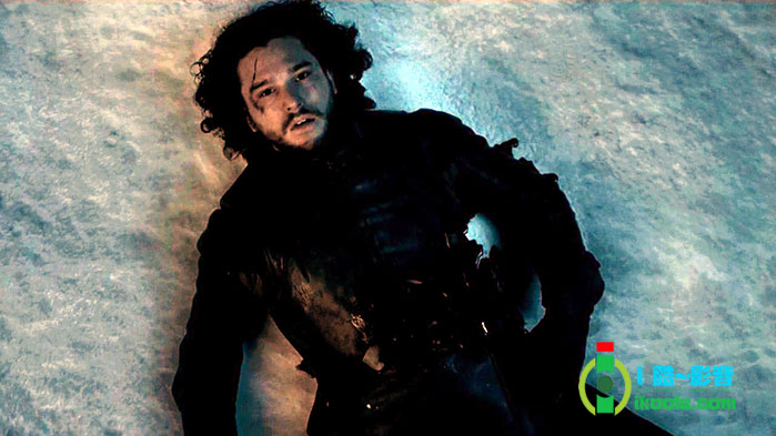 Game.of.Thrones.S05E10.720p.HDTV.x264-IMMERSE_2015617153012